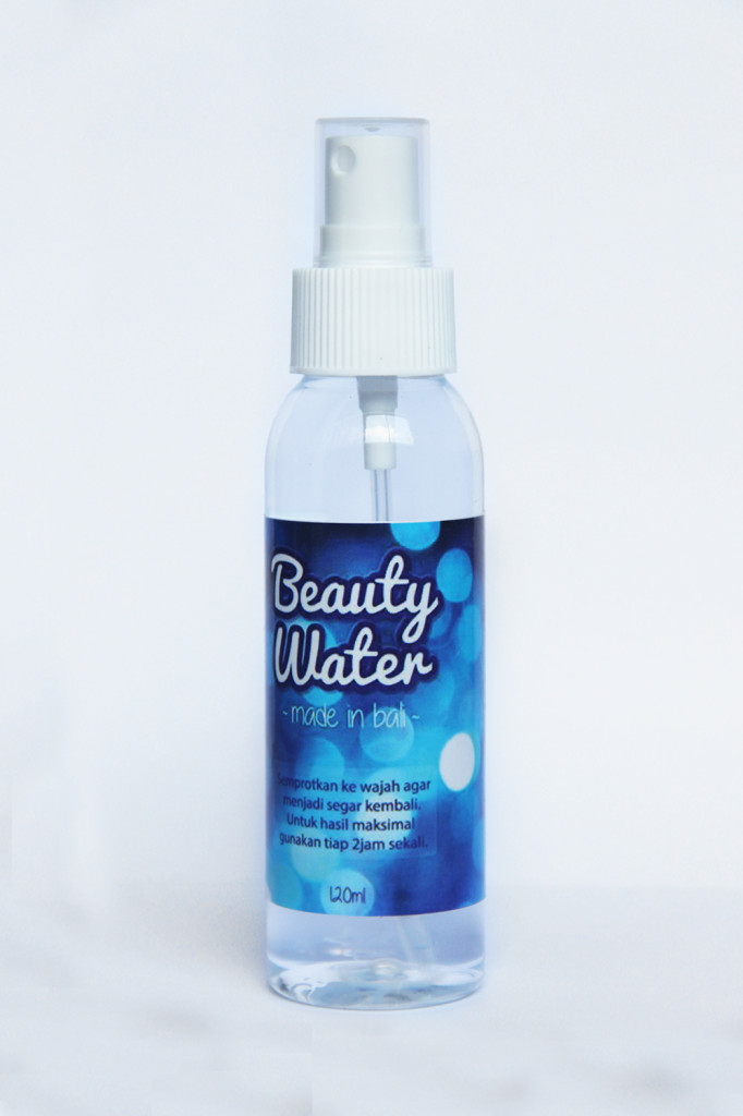 beauty_water_single