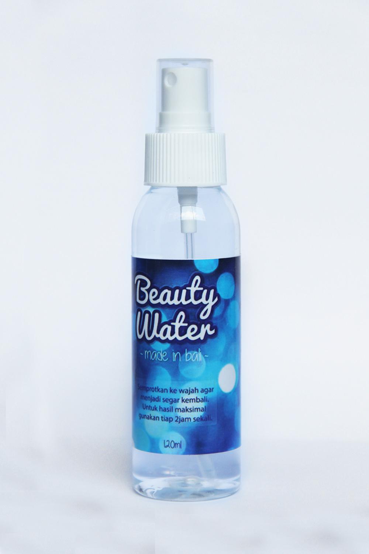 beauty_water_single